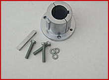 6. Bushings