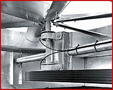 8. Cooling Tower Belts