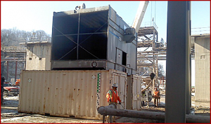 New-Rental-Cooling-Towers-1