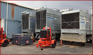 New-Rental-Cooling-Towers-2
